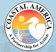 coastalamerica
